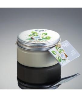 Vigor масло для сухой, обезвоженной кожи Моной де Таити 100 ml