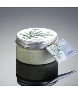 Vigor крем для стоп «Можжевеловый» 50 ml