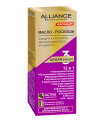 "ALLIANCE PROFESSIONAL Олія-розкіш ""Argan Expert"", 50 мл"