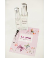 Perfume Lab NEW Leveza, 30мл