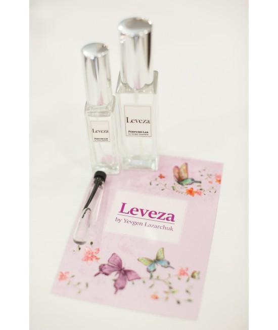 Perfume Lab Евгений Лазарчук Leveza, парфюмированная вода, 30 мл