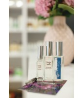 Perfume Lab NEW Litnia Nich, парфюмированная вода, 15 мл