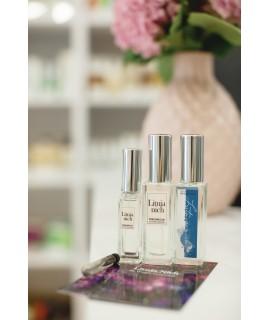 Perfume Lab NEW Litnia Nich, парфюмированная вода, 30 мл