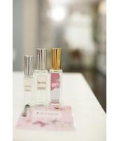 Perfume Lab NEW Leveza, 15мл
