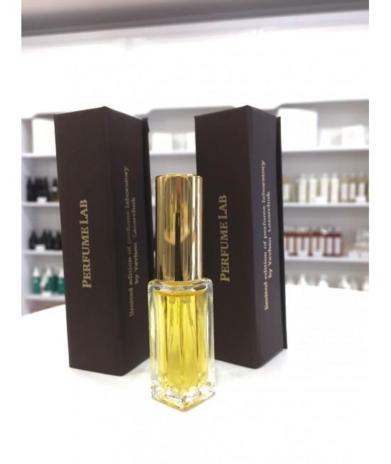 "Perfume Lab Євген Лазарчук ""Колекція 13 с"", парфумована вода"