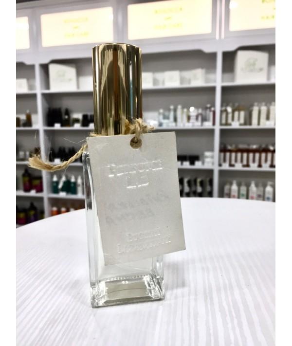 kiev parfum