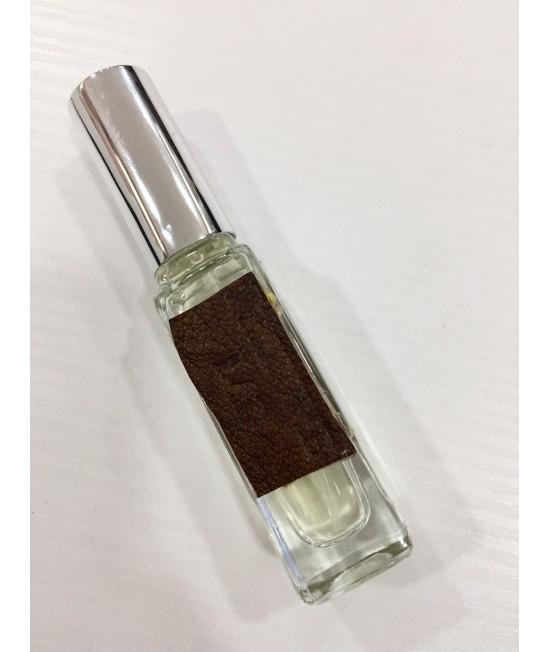 Perfume Lab Евгений Лазарчук, Цветочное прикосновение, парфюмированная вода 35мл