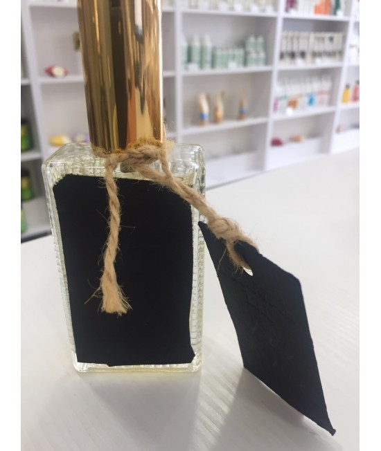 Perfume Lab Lux1, парфюмированная вода, 50 мл