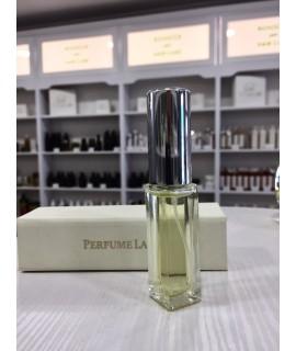 "Perfume Lab Евгений Лазарчук ""Soft F"", парфюмированная вода"