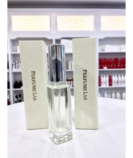"Perfume Lab Евгений Лазарчук  ""Летний 2"", парфюмированная вода"