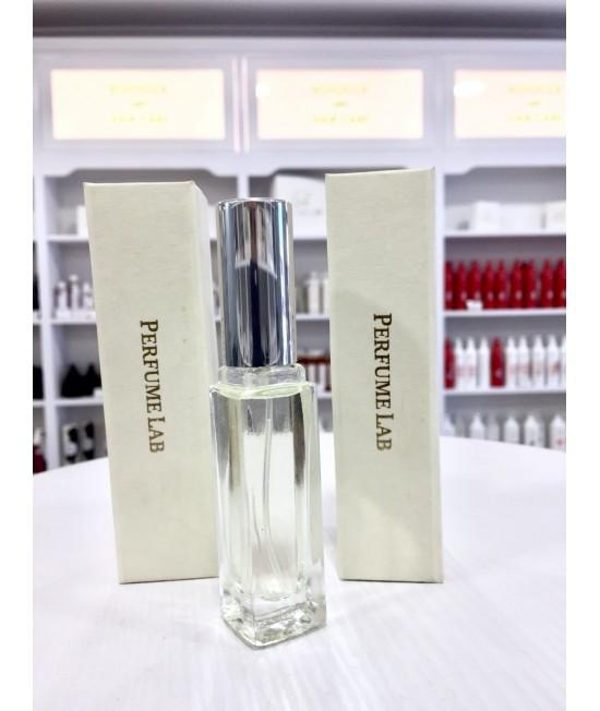 "Perfume Lab Евгений Лазарчук ""Роза Дерби Львов"", парфюмированная вода"