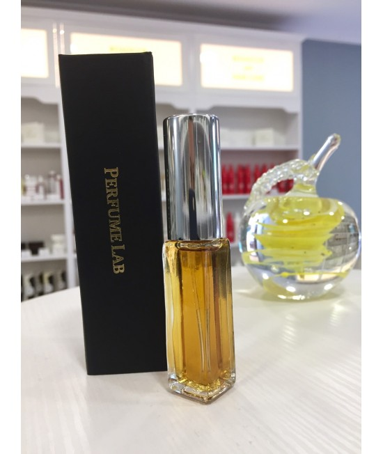 "Perfume Lab Евгений Лазарчук ""Коллекция 15"", парфюмированная вода"