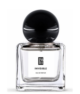 Олег Грабчук OG Parfums Invisible, парфумована вода, 50мл