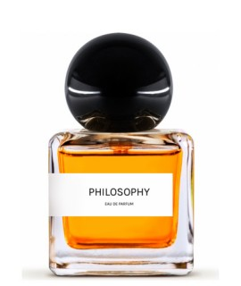 Олег Грабчук OG Parfums Philosophy, парфумована вода 50мл