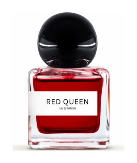 Олег Грабчук OG Parfums Red Queen, парфумована вода 50мл