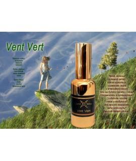 """Elena Belova """"Vent Vert"""", Парфюмированная вода, 50 мл"""