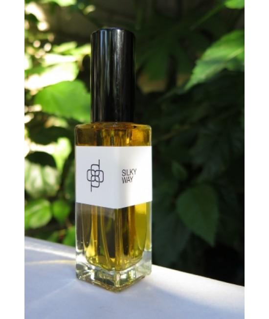 "Partisan Parfums ""Silky Way"", Парфумована вода, 35 мл"
