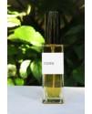 """Partisan Parfums """"Сoven"""", Парфюмированная вода, 35 мл"""
