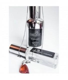 """Karen Doue """"V Element"""", парфюмированная вода, 50 мл"""