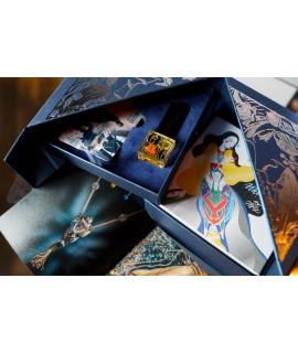TBelz Подарочная коробочка