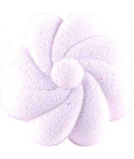 Чистотел Бомбочка Розовая (80г)
