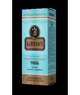 Pharma Group Вітамінізований тонік для волосся схильного до випадання 149ed9321aeaf