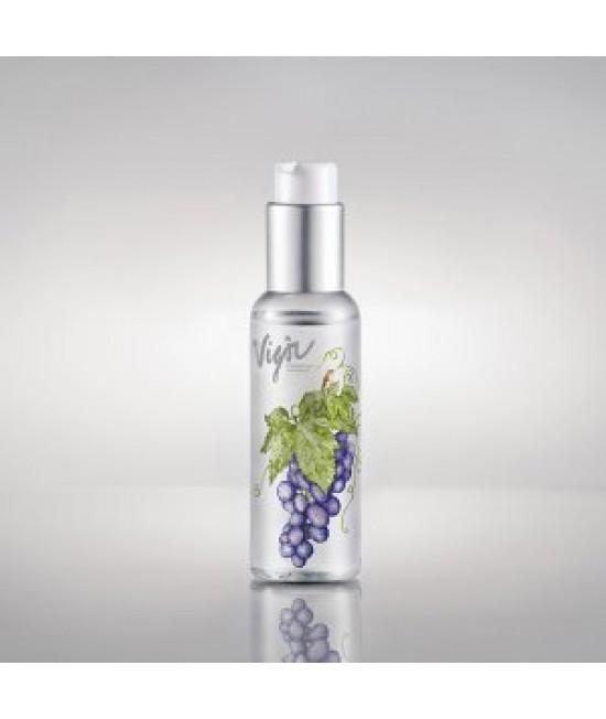 Vigor Тоник освежающий «Виноградная вода», 100 мл