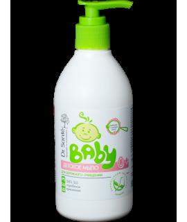 Dr. Sante Baby Детское мыло 300 мл