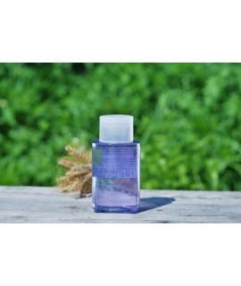 Гель для  тела и шампунь для волос ЯКА  (330мл)