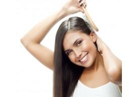 """White Mandarin: шампунь серии """"Цитрус"""" для сухих и ломких волос"""