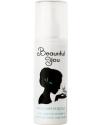Beautiful You Мицеллярная вода для всех типов кожи с  экстракт василька, 120 мл