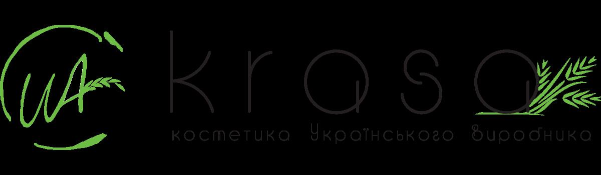 UA Krasa